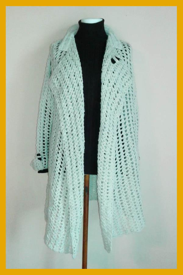 swetr alpaka2